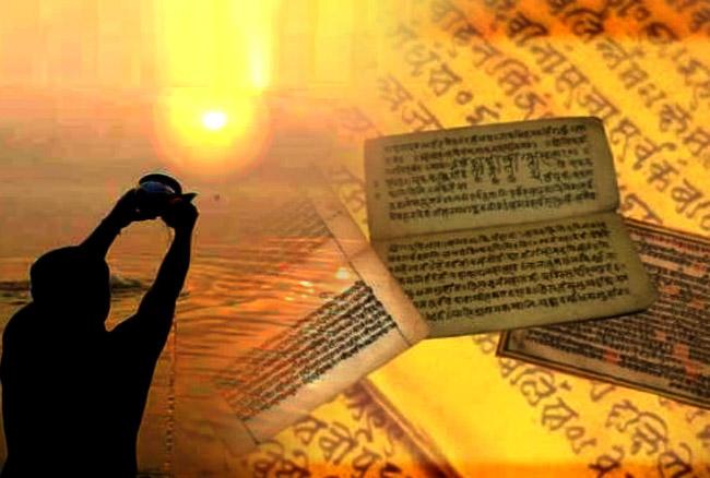 ज्योतिष शास्त्र की मूल बातें