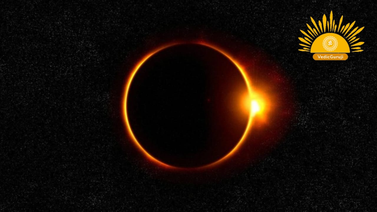 The Last Solar Eclipse of 2020