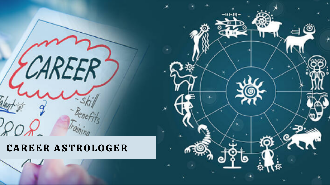 How to find the best career astrologers in India
